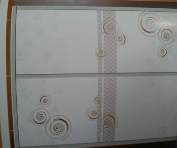 供应吉林玻璃/吉林批发厂家超白玻璃报价/吉林哪里有卖超白玻璃的图片
