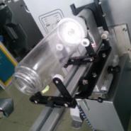 HKS-400R曲面丝印机/功能丝印机/滚图片
