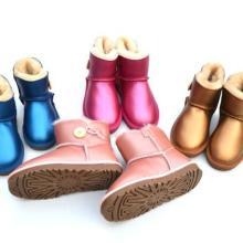 供应雪地靴专业生产厂家 专业雪地靴生产商 扬州雪地靴生产厂家