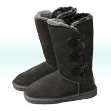 经典高筒雪地靴 经典低筒雪地靴 经典中筒雪地靴 短筒雪地靴