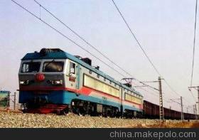 塔什干乌兰巴托阿拉木图铁路拼箱服图片