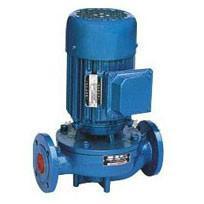 供应上海一泵25SG6.5-30型管道增压泵图片