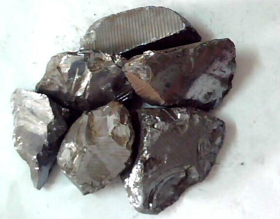 供应单晶硅/多晶硅厂家图片