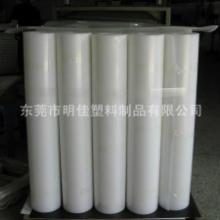 厂家现货供应PE板/PE片/塑料片/不发泡PE板/发泡PE板批发