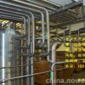 化工管道图片