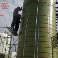 云南浮顶油罐厂家直销图片