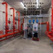 钢塑化工管道图片