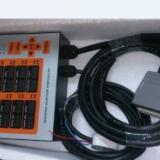 供应模具热流道气阀时间控制器