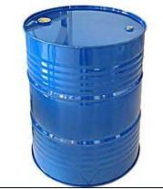 供应变压器油 优惠批发