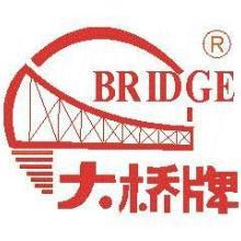 供应鞍山市天津大桥焊条厂商家正品图片