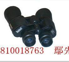 供应望远镜价格厂家