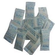 厂家供应1克硅胶干燥剂食品干燥图片