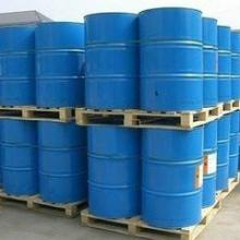 供应乙醇酸、羟基乙酸、甘醇酸