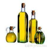 供应棕榈油