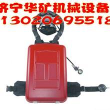 供应HYZ-4正压氧呼吸器,隔绝氧气呼吸器,舱式氧气呼吸器图片