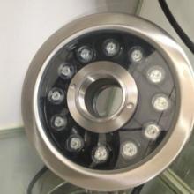 供应LED水下灯厂家工厂,古镇灯具厂家,古镇灯具工厂