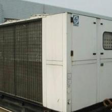供应长沙五金模具冷水机湖南工业冷机食品加工冷水机冰溪冷水机