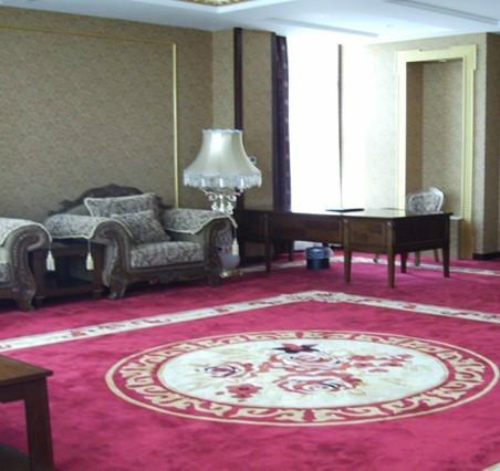 崇文专业地毯清洗,崇文清洗地公司,崇文区天坛街道清洗地毯公司