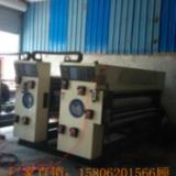供应苏州二手纸箱机械设备