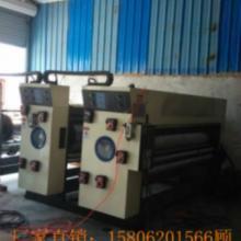 苏州纸箱设备 苏州二手纸箱印刷机械设备