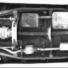 BG-UVSS-I固定式车辆底盘检测仪、车底检测仪厂家、车底检测仪价