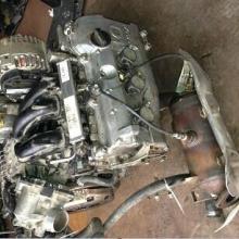 供应奔驰精灵Smart发电机、张紧轮、冷气泵配件批发