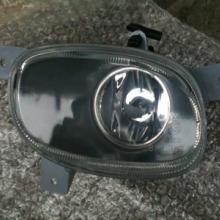 供应富豪S80雾灯、前杠、大灯、尾灯配件、富豪汽车配件批发