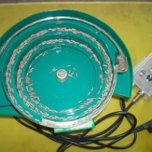供应振动盘厂家,振动盘供应商,振动盘供应价格图片