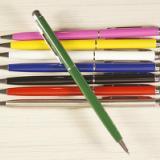 供应手写笔电容笔圆珠笔