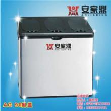 【上海市智能感应垃圾桶】、智能感应垃圾桶供应商家、智能感应垃圾桶