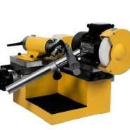 美日万能钻头刃磨机小型工具磨25A图片