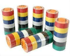 警示胶带 胶带 胶带,优质警示胶带批发,警示胶带报价