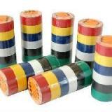 电工胶带六色 胶带 六色,江苏专业生产电工胶带六色