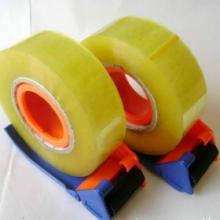 无锡胶带生产 胶带 生产,印字胶带供应,颜色胶带供应,文具胶带供应