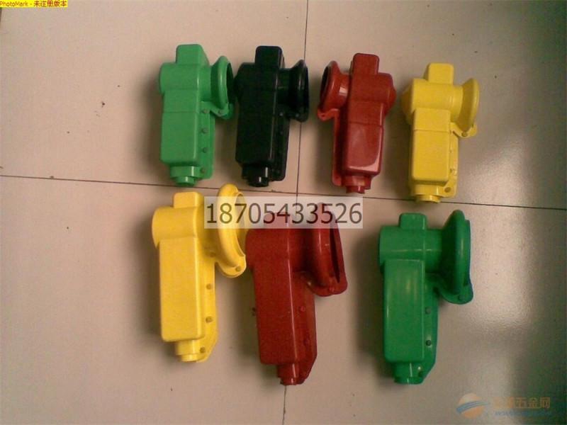 供应变压器护套生产厂家图片
