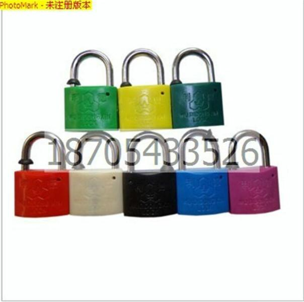 供应电表箱锁电表箱锁厂家图片