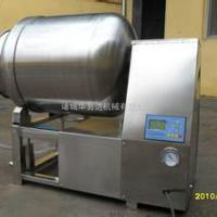 供应提供圣地GR-500新型真空滚揉机批发