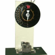 供应XJJ-15型简支梁管材冲击试验机批发