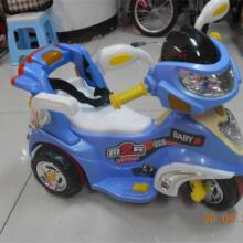 供应电动童车