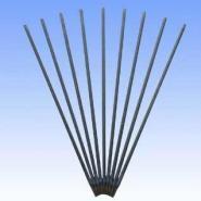 国产D802钴基焊条/焊丝图片