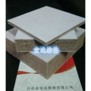 3D椰梦维环保棕垫无胶水零甲醛图片