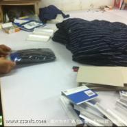中山小榄竹纤维保暖内衣厂图片
