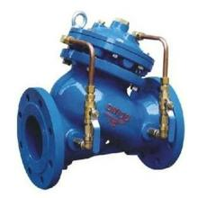 供应多功能水力控制阀