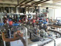 供应燃油卧式锅炉锅炉价格锅炉安装,燃油卧式锅炉锅炉