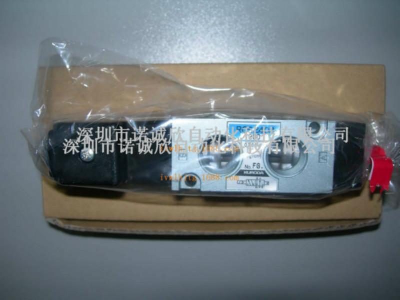 dmpa适用温度:d主体材料:不锈钢型号:pcs245-nb-d24材质:衬氟类型图片