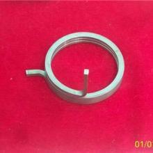 【弹簧】五金弹簧弹簧生产厂家怡中弹簧