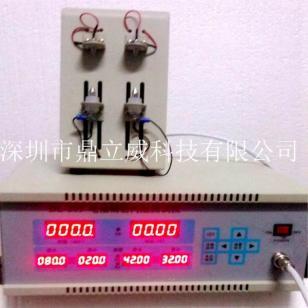 电池精密内阻电压测试仪图片