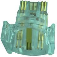 牛津测厚仪SRP-T1面铜探针图片