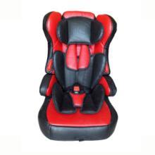 供应汽车安全坐椅