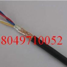 RVVP60.75信号屏蔽线RVVP80.5